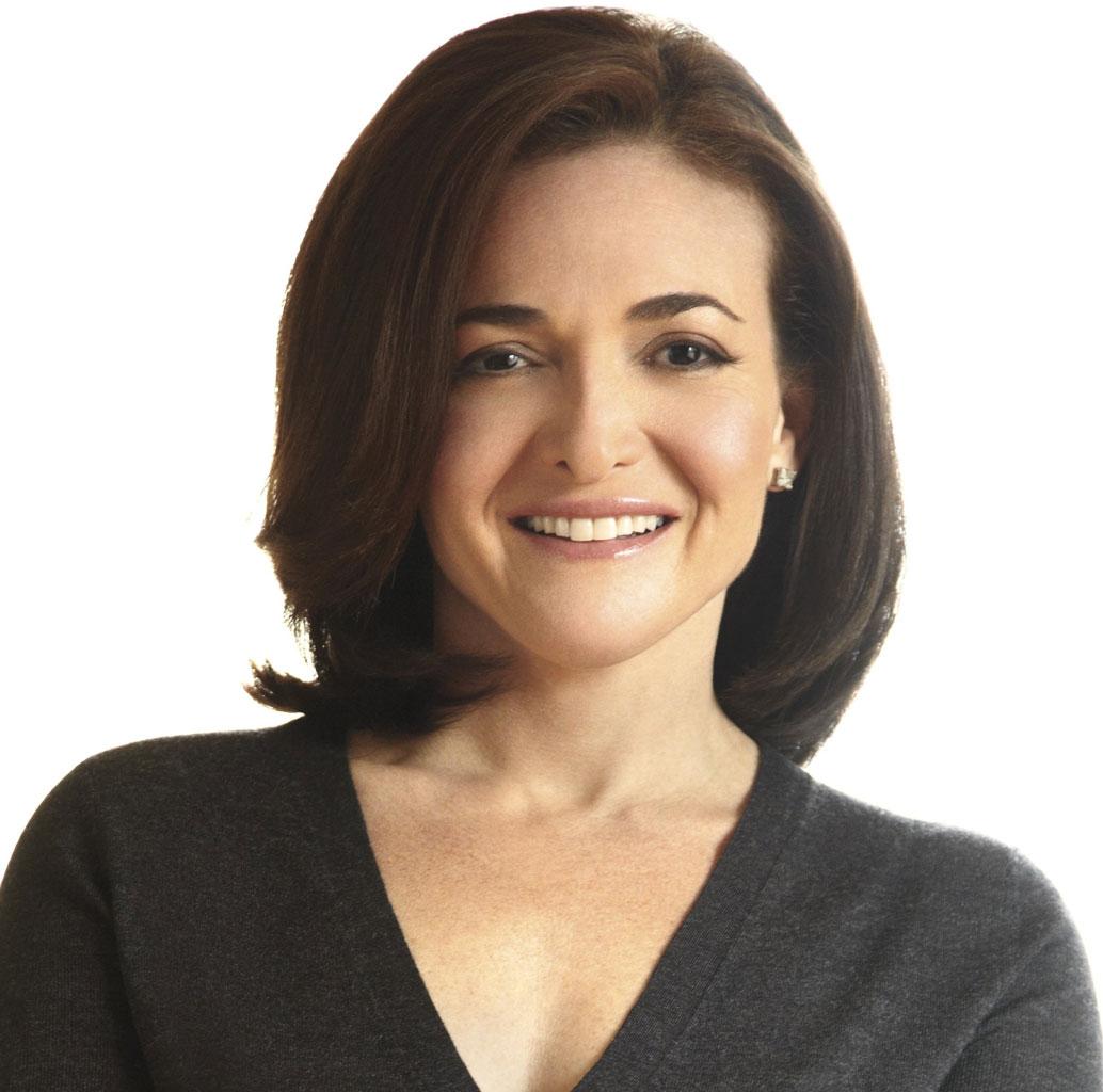 Sheryl-Sandberg1
