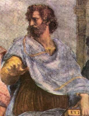 aristoteles-rafael