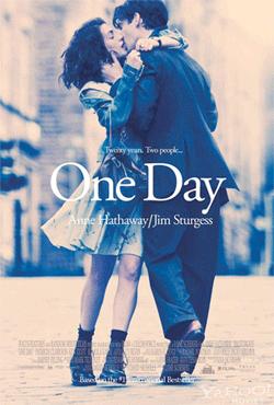 one-day-film