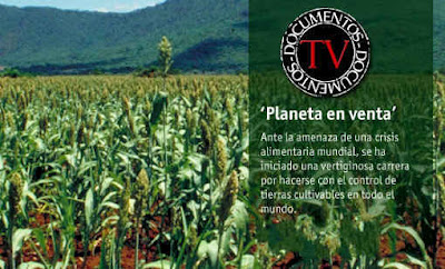 Un-planeta-en-venta