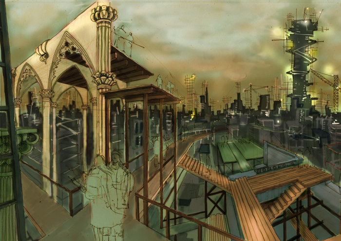 ciudades-invisibles-italo-calvino-torre-interminable