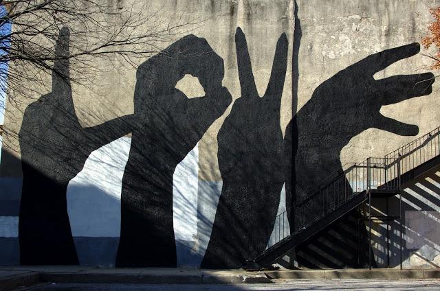arte-urbano-manos