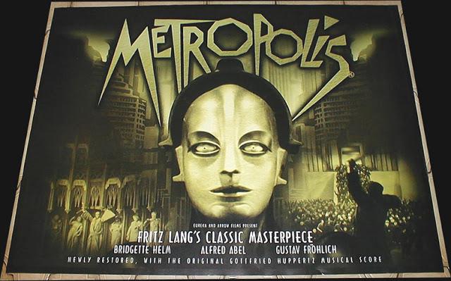 cartel_metropolis-fritz-lang
