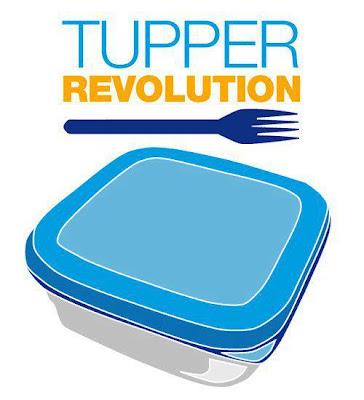 tupper-revolution