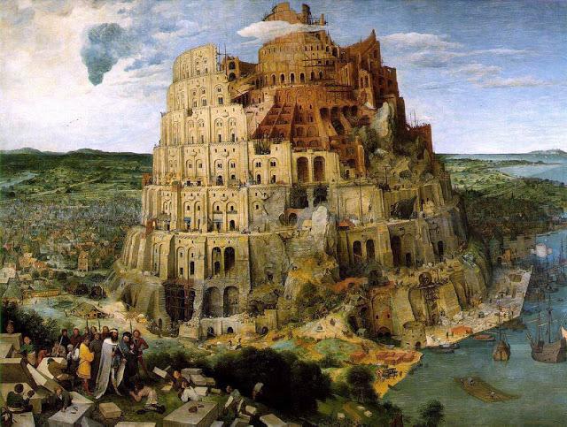torre-de-babilonia-de-brueguel