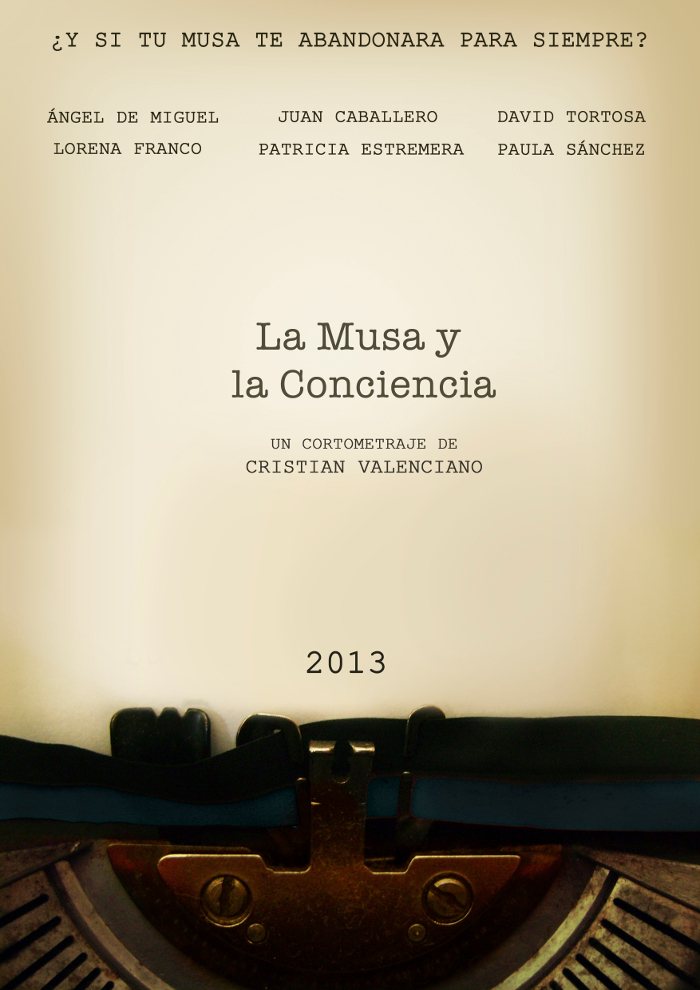 Cristian-Valenciano-por-amor-al-cine-1