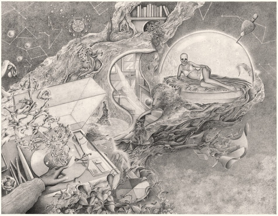 arles-gayo-ilustracion-3