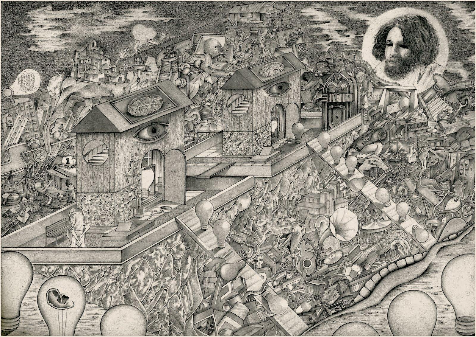 arles-gayo-ilustracion-6
