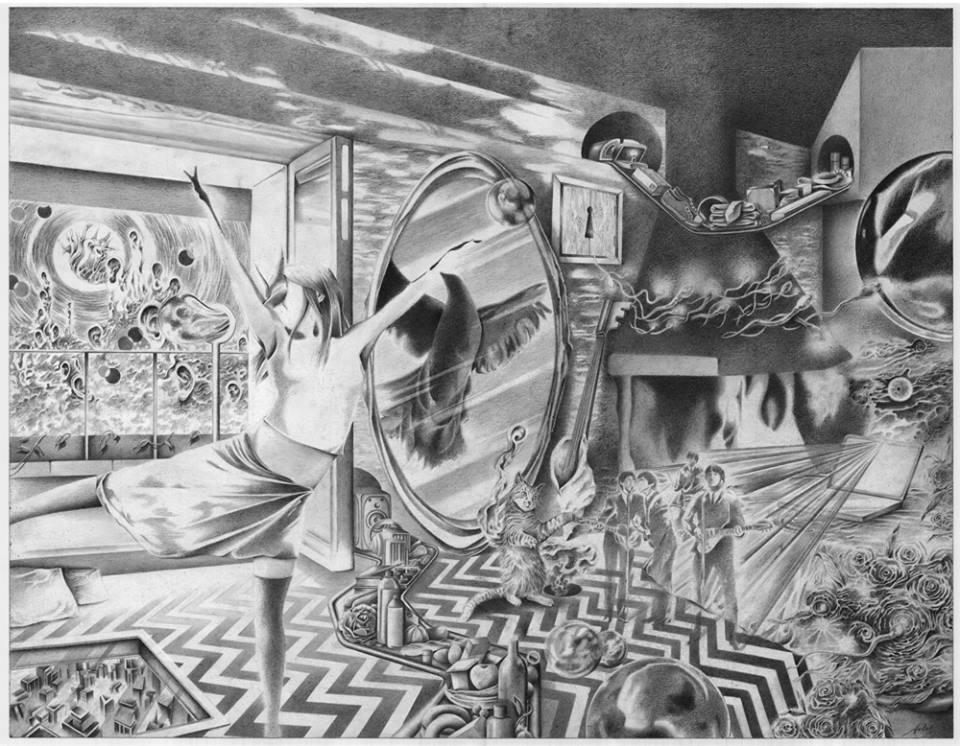 arles-gayo-ilustracion