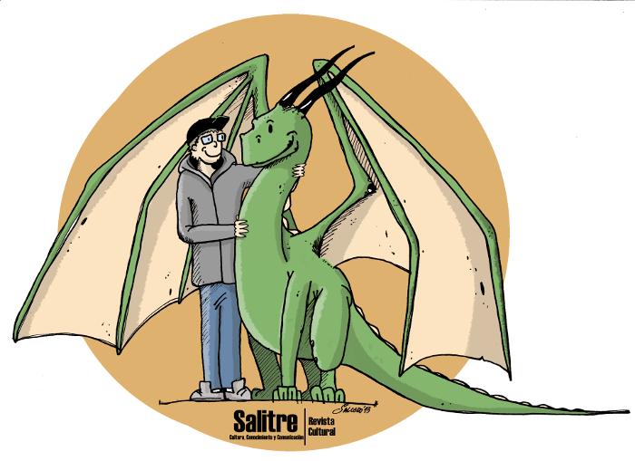 Francisco-Salcedo-pasion-por-la-ilustracion-6