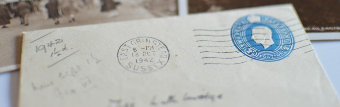 letter-carta
