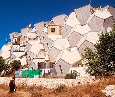 201004-w-building-ramot