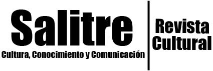 cabecera_SALITRE2