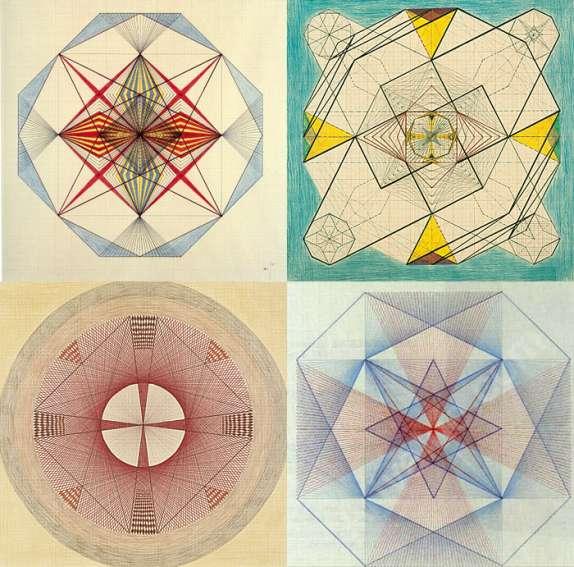 emma_kunz_print_pattern_08