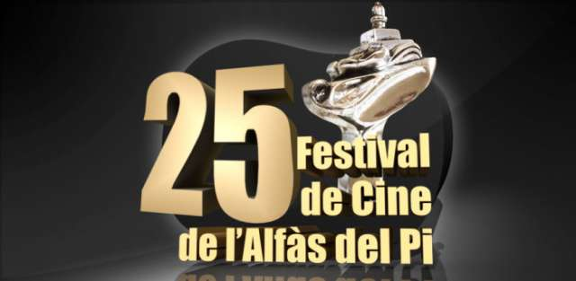 festival-de-cine-alfas-del-pi