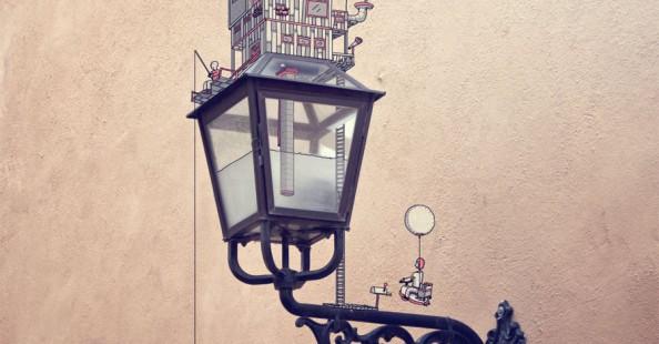 lampa-594x310