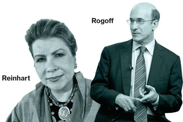 rogoff-reinhart