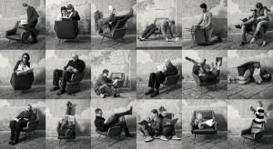 murales-foto-progetto-semplice-vetrina-sito