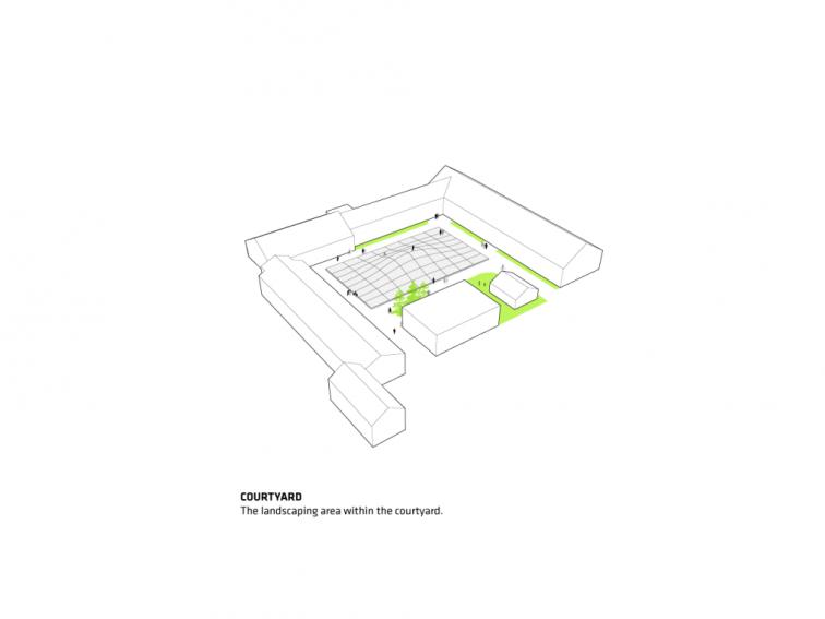 52027ed4e8e44ebcd300011e_gammel-hellerup-gymnasium-big_ghg-diagram_by_big_10