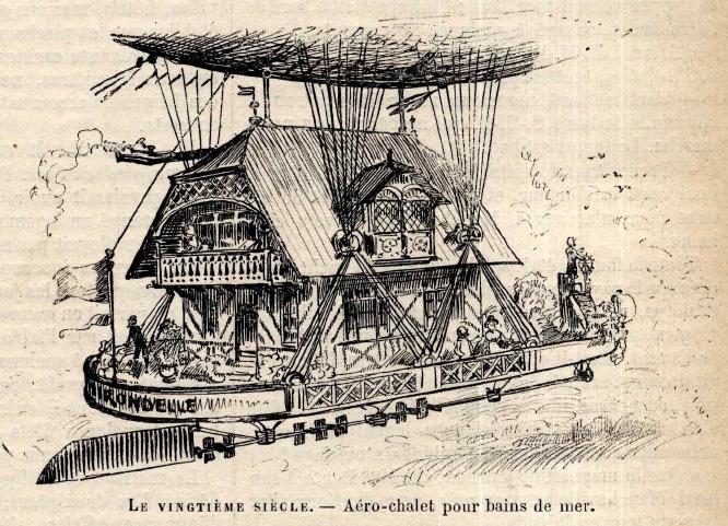 robida-ac3a9ro-chalet-pour-bains-de-mer