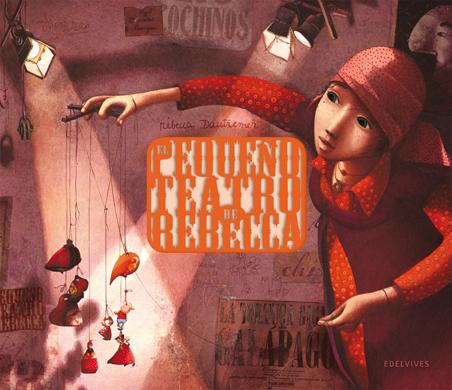 102173_Cub_Teatro.indd