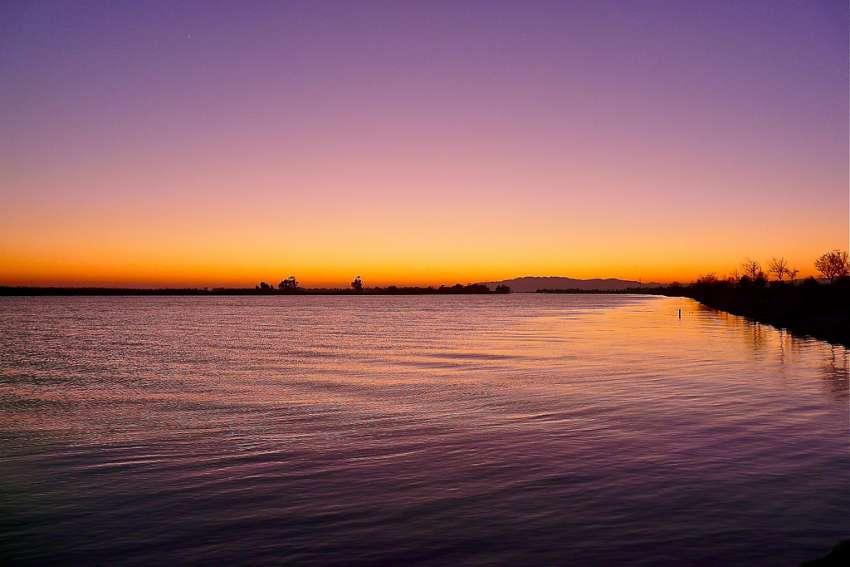 Delta del Ebro - Vía sanfamedia.com (flickr)