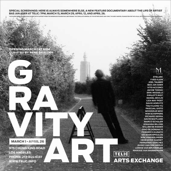 gravityart-poster2