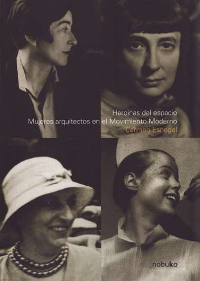 2008-heroinas-del-espacio-01