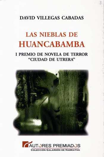 las-nieblas-de-huncabamba