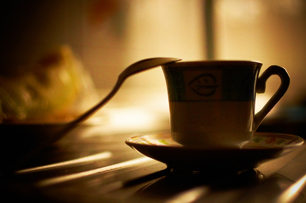 cafe-teatro