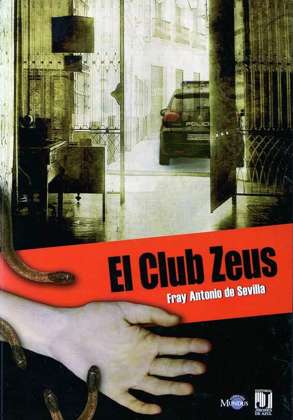 EL-CLUB-ZEUS
