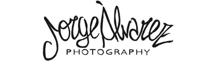 cropped-logo-blog