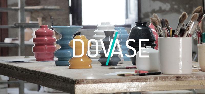 Dovase - Fuente (Dovase)
