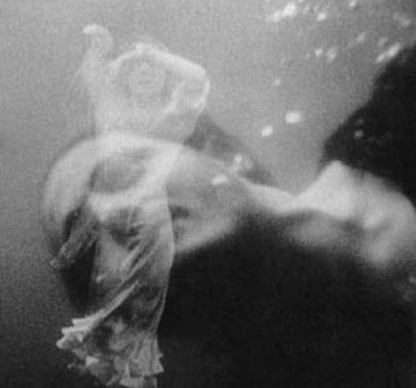 L'Atalante, de Jean Vigo