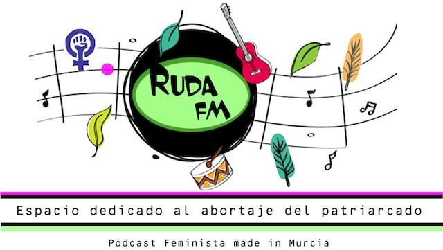 Prueba 1 banner