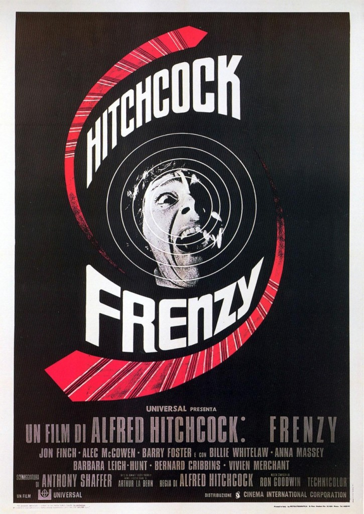 frenzy-poster