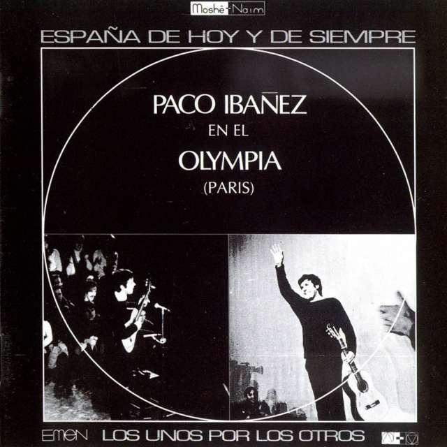 paco-ibanes-paris-olympia