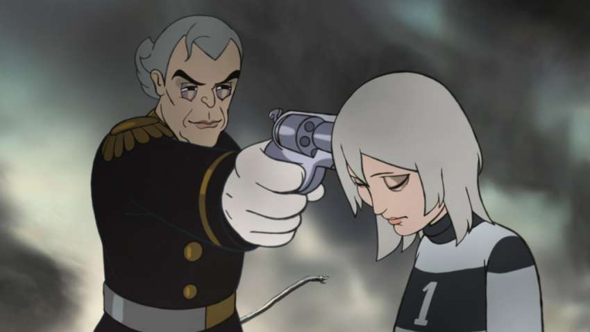 the-congress-animated-danny-huston