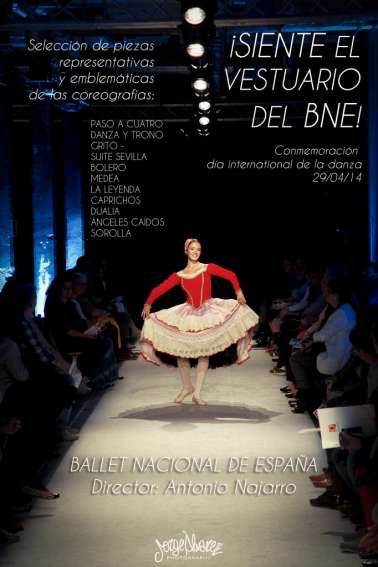 cartel-ballet-nacional-espana-bne