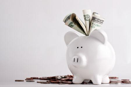 planificacion financiera domestica