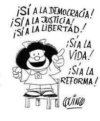 Fuente: http://es.paperblog.com/curiosidades-sobre-mafalda-391068/