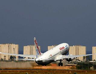 avion_urbanova