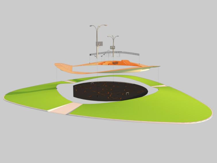 NLarchitects_Nicolaas-Beetsplein_community-square-playground-playscape15-1024x768