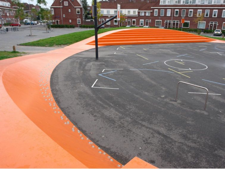 NLarchitects_Nicolaas-Beetsplein_community-square-playground-playscape8-1024x768