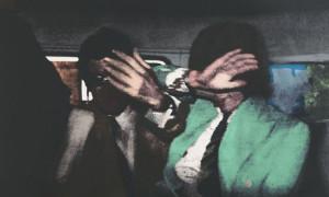 Swingein London 1967