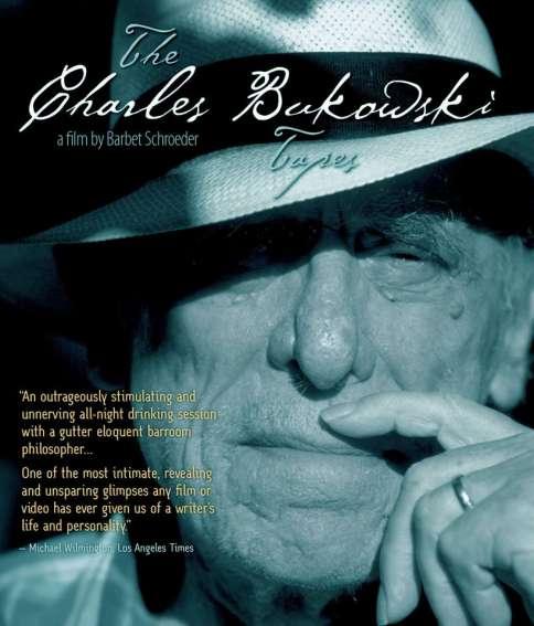 'The Charles Bukowski tales', de Barbet Schroeder