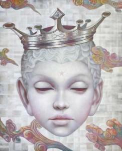 BUDDHASTAR 2013
