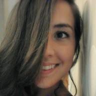 Laura Fusinato