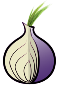 Tor Logo - Tor Ptoject