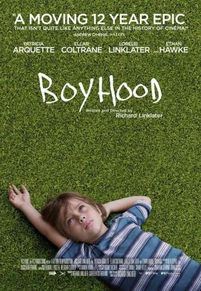 Boyhood_Momentos_de_una_vida-954973569-large